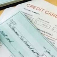 Courts may now order interim relief in cheque bounce cases