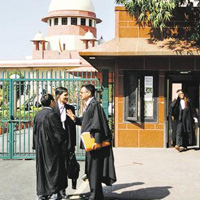 Indian law firms evolve practice to keep up with India Inc.