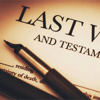 Want to fool-proof your Will? Make a video