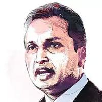 How Rcom's bankruptcy may help Asia's richest man - Mukesh Ambani