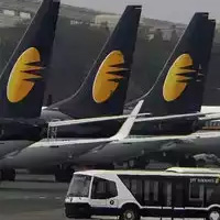 """Analysts welcome """"very belated changes"""" at Jet Airways"""