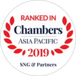 Chambers-and-Partners-Asia-Pacific