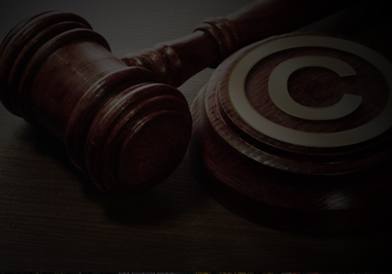 Intellectual Property, Anti-Counterfeiting and Technology Laws