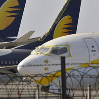 Jet Resolution plan hits turbulence