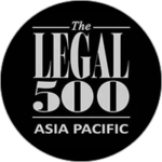 The-Legal-500-Asia-Pacific