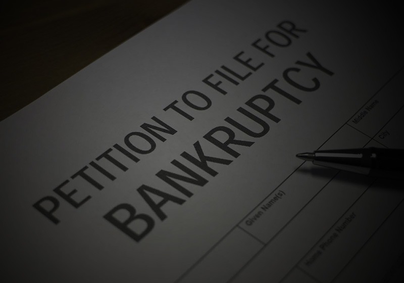 Stressed Assets, Bankruptcy and Insolvency Practice