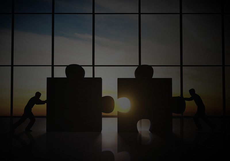 Mergers, Acquisitions and Private Equity Law