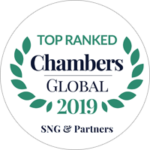 Chambers-and-Partners-Global